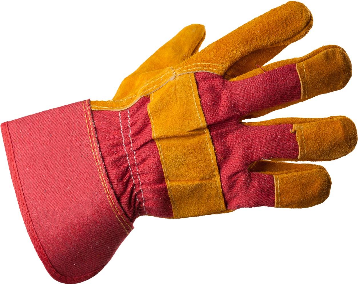 Перчатки спилковые Newton Per20 Русские Львы перчатки хб newton per2 10