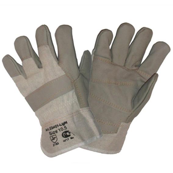 Перчатки сварщика Newton Per23 цена и фото