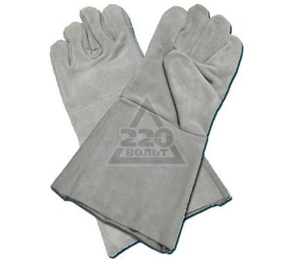 Перчатки сварщика NEWTON per44