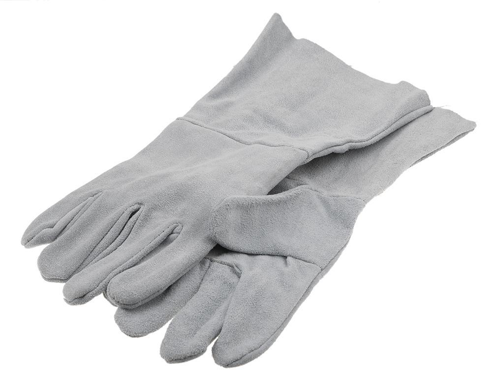 Перчатки сварщика Newton Per27