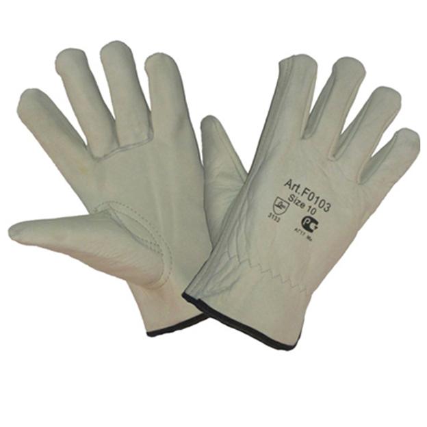 Перчатки спилковые Newton Per31 driver apricot перчатки newton per31 driver apricot цельноспилковые
