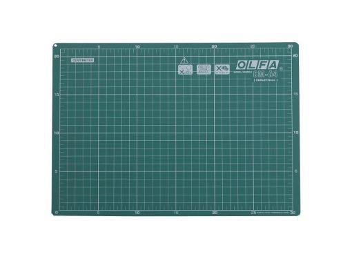 Коврик OLFA OL-CM-A3