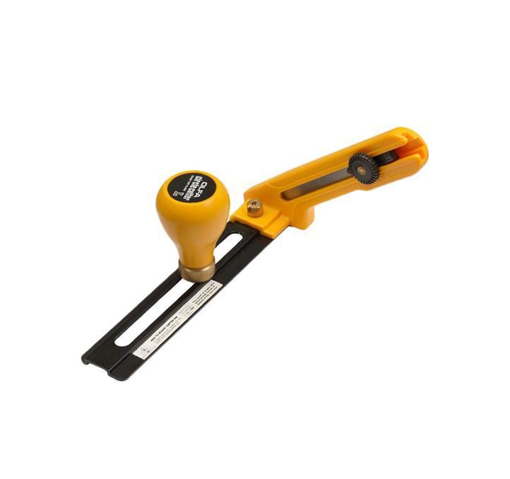 Нож строительный Olfa Ol-cmp-2 цены