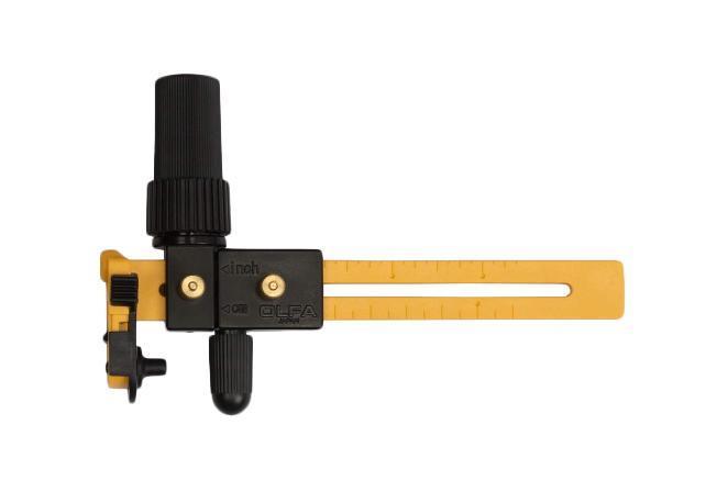 Нож строительный Olfa Ol-cmp-3 нож stanley для поделочных работ