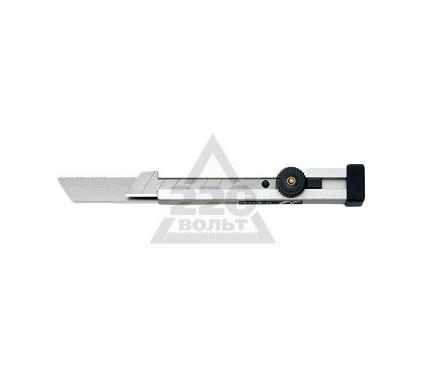 Нож OLFA OL-CS-2