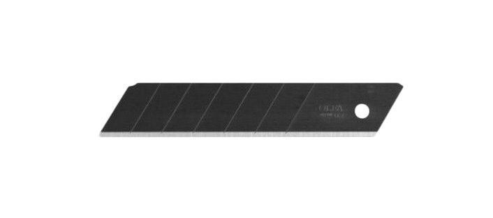 Нож строительный Olfa Ol-hbb-5b olfa