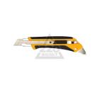 Нож строительный OLFA OL-L5-AL