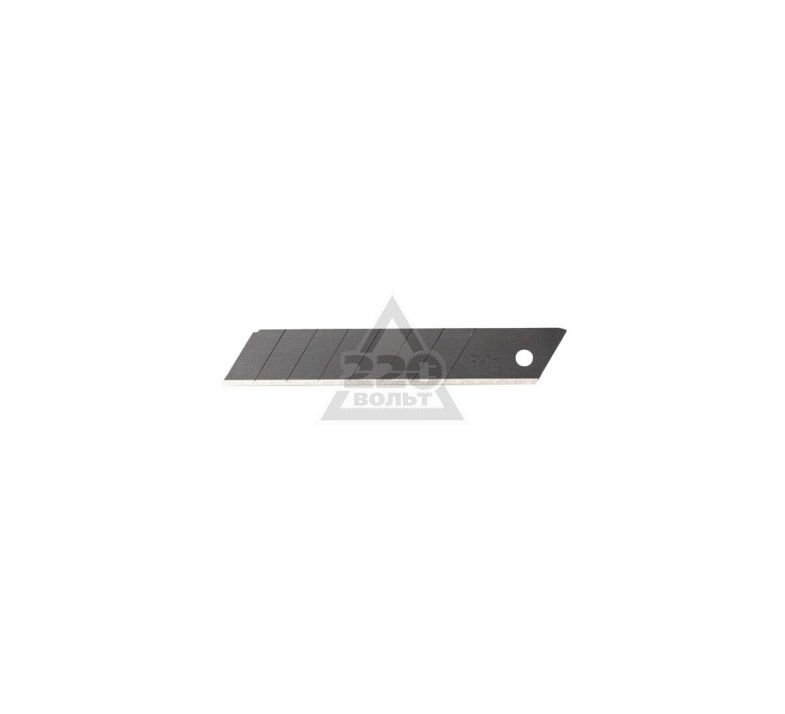 Лезвие для ножа OLFA OL-LBB-10B