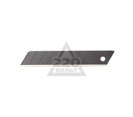 Нож строительный OLFA OL-LBB-10B