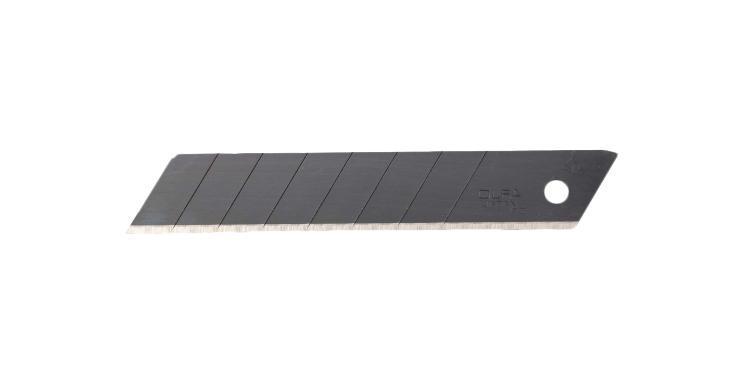купить Лезвие для ножа Olfa Ol-lbb-50b по цене 1319 рублей