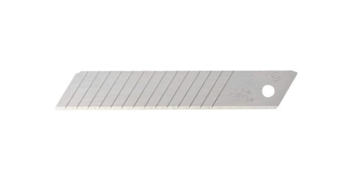 Нож строительный Olfa Ol-lbd-10 сотовый телефон alcatel 5099d 3v black black