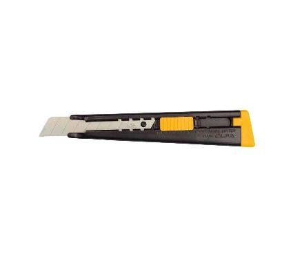 Нож строительный OLFA OL-ML