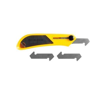Нож строительный OLFA OL-PC-L