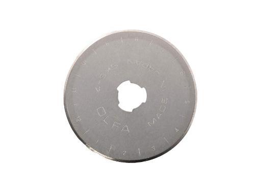Нож строительный OLFA OL-RB45-1