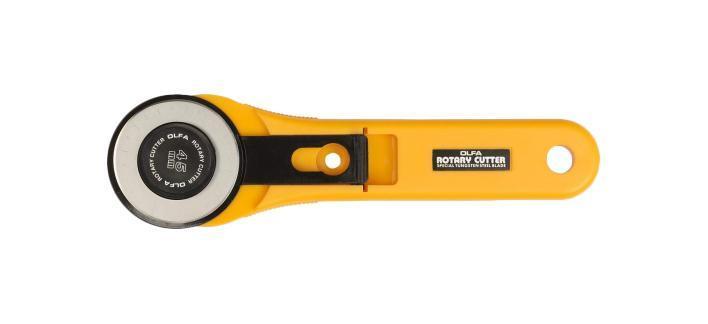 Нож строительный Olfa Ol-rty-2/g стоимость