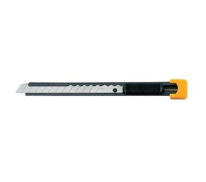 Нож строительный OLFA OL-S