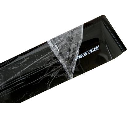Дефлектор CORSAR ДЕФ00379