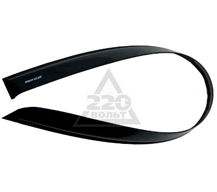 Дефлектор CORSAR DEF00436