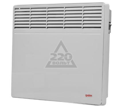 Конвектор RODA Delux Х 1.5
