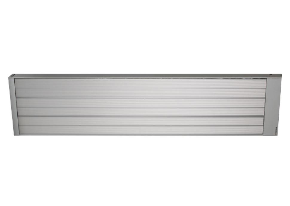 Нагреватель Neoclima Ir-3.0 цена