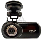 Видеорегистратор EXPLAY DVR-015