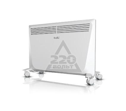 Электрический конвектор BALLU BEC/EZER-1500