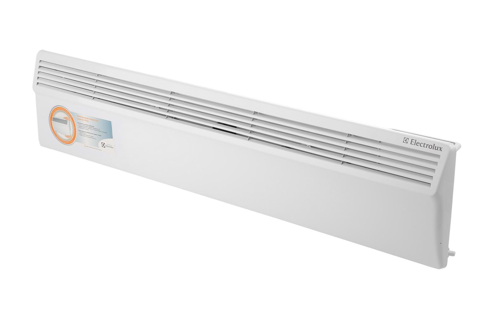 Конвектор Electrolux Ech/ag-1000 pe блок управления transformer electronic electrolux ech tue