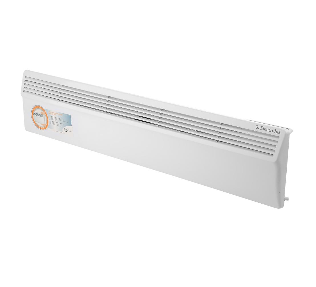 Конвектор настенный ELECTROLUX ECH/AG-1000 PE