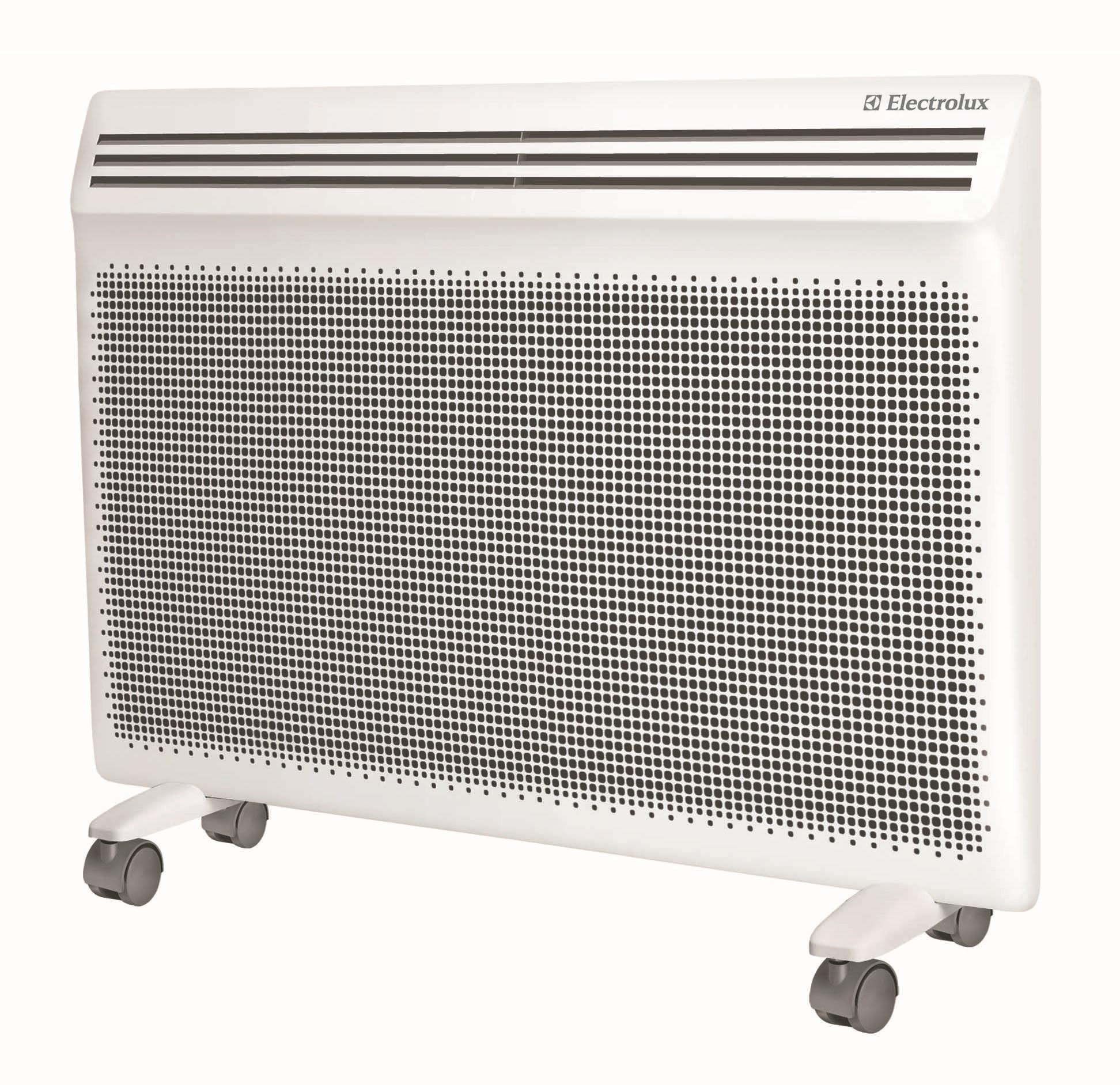 Конвектор Electrolux Eih/ag2 – 1500  (НС-1042066)