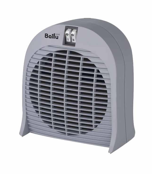 Тепловентилятор Ballu Bfh/s-04 тепловентилятор ballu bfh s 10 2000 вт термостат белый