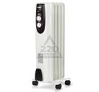 Масляный радиатор BALLU BOH/CL-05WRN 1000