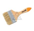 Кисть флейцевая SPARTA 824305