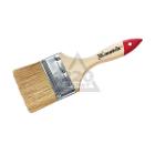 Кисть флейцевая MATRIX 82545