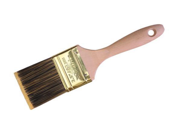 Купить Кисть флейцевая Matrix 83222