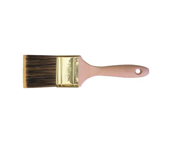 Купить Кисть флейцевая Matrix 83226