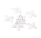 Крестики для кафеля SPARTA 880665