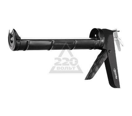 Пистолет для герметика SPARTA 886365