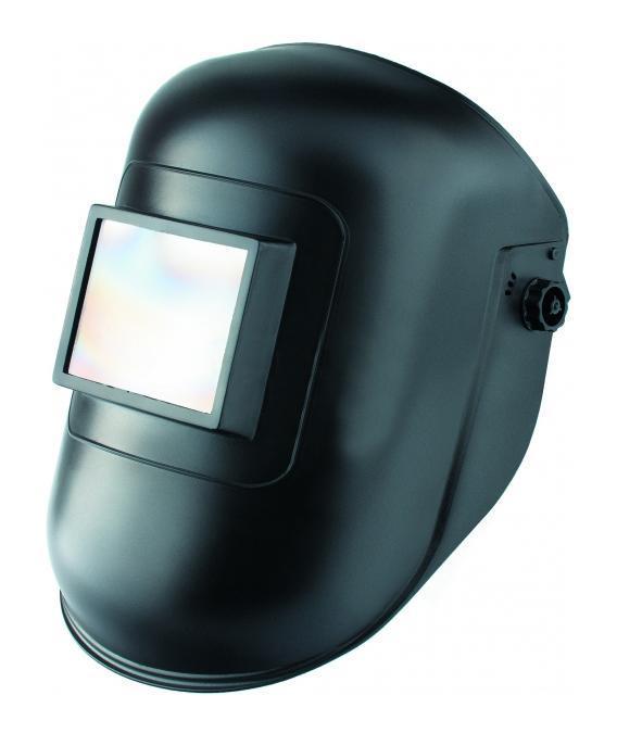 Маска СИБРТЕХ 89118 маска сварщика aurora хамелеон sun7 chain 14724