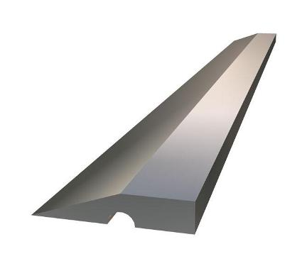 Алюминиевое правило трапеция 2.5 м СИБРТЕХ 89604