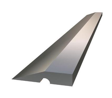 Алюминиевое правило трапеция 3.0м СИБРТЕХ 89605