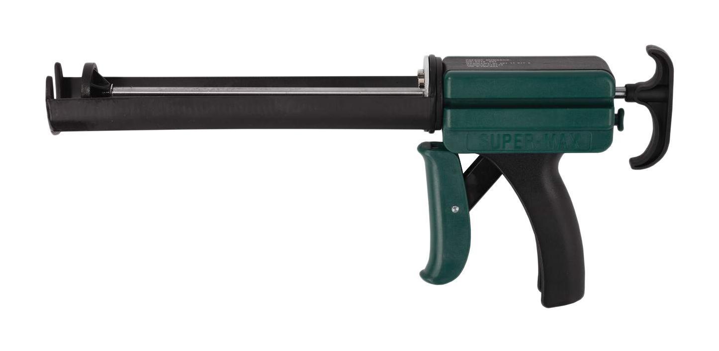 Пистолет для герметика Kraftool 0673-60