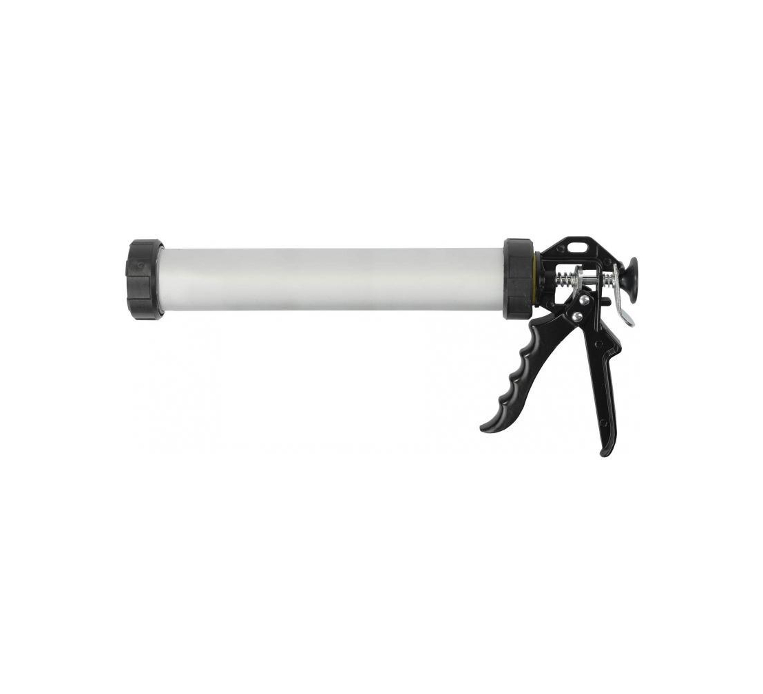 Пистолет для герметика STAYER 0673-60 ''PROFI''