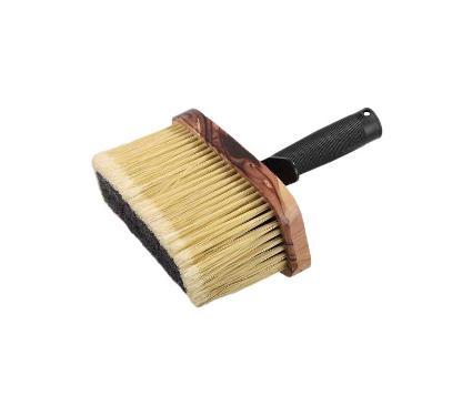 Кисть флейцевая ЗУБР 4-01850-18