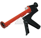 Пистолет для герметика STAYER 06671_z01
