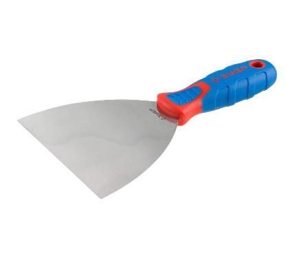 Шпательная лопатка ЗУБР 10055-075
