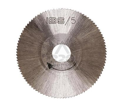 Диск пильный твердосплавный PROXXON 28011