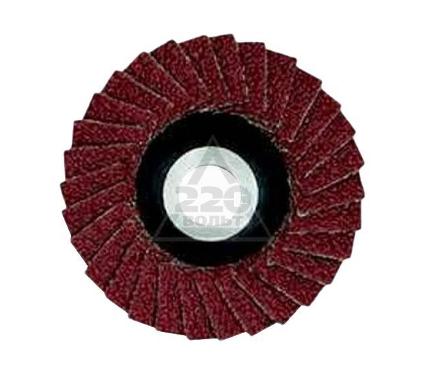 Круг шлифовальный PROXXON 28590