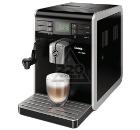 Кофемашина PHILIPS HD8768/09 Saeco Moltio Milk Frother