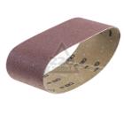 Лента шлиф. бесконечная ЛУГА-АБРАЗИВ 75х457мм P80 (№20)