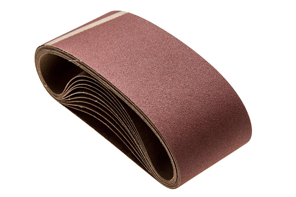 Лента шлиф. бесконечная ЛУГА-АБРАЗИВ 75х457мм p120 (№12) allen bradley 2w 1 8 kohm